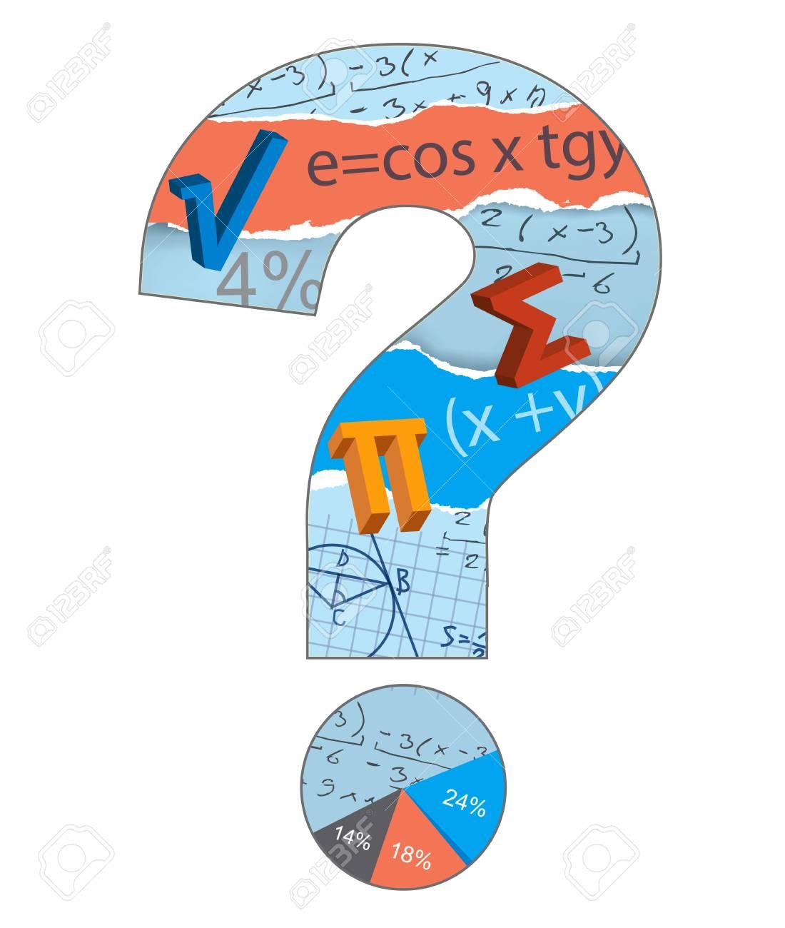 Laura Barnes -- Math 111 --